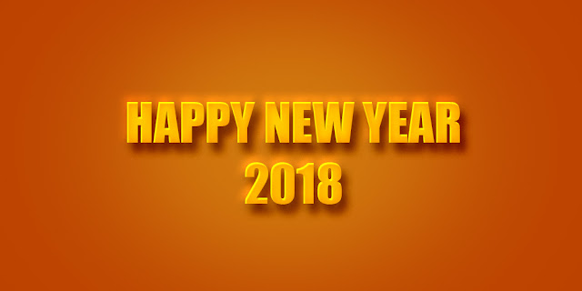 happy new year 2018 quotes with pics