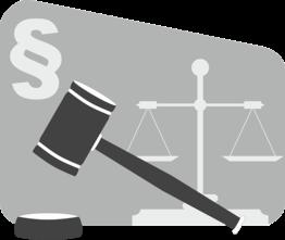Πώληση - Δικαιώματα αγοραστή | απόσπασμα απόφασης Μ.Π.Θεσ