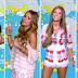 Ελένη Τσολάκη: Με τραγούδι Happy Happy Day θα παρουσιάζει τον καιρό