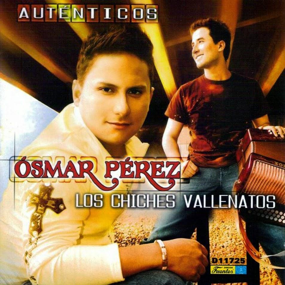 Los lirios colombianos descargar discografia