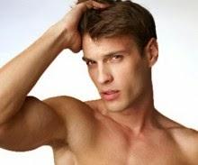 http://www.onlybio.it/112-capelli-uomo