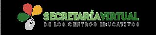 https://www.juntadeandalucia.es/educacion/secretariavirtual/consulta/oferta-educativa-formacion-profesional/
