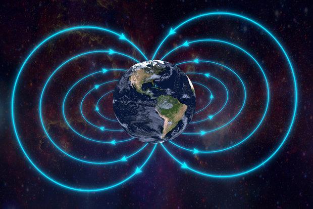 Επιστήμονες: Η αντιστροφή των πόλων της Γης πιθανόν να γίνει σύντομα!!!
