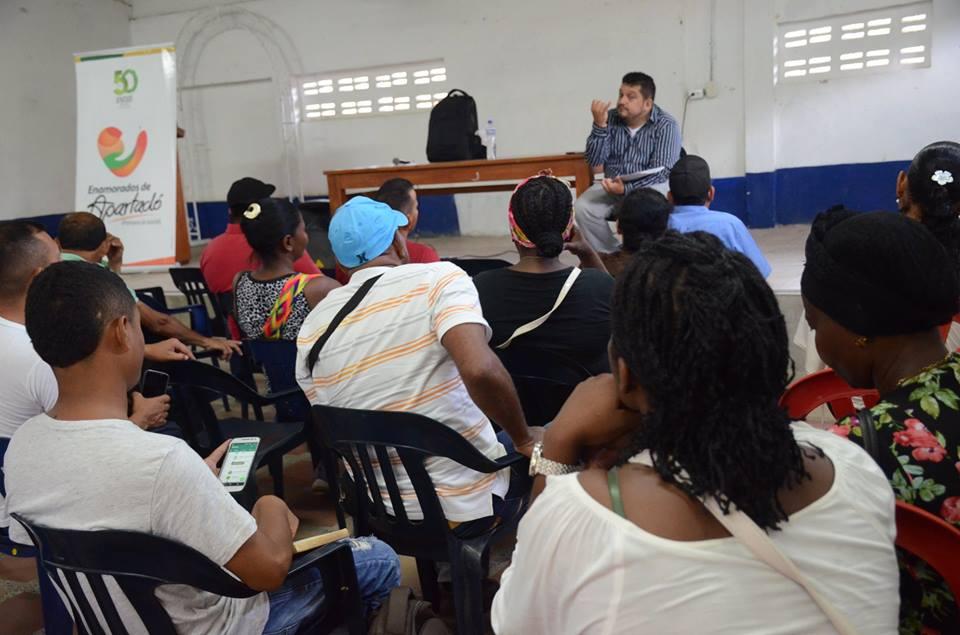www.lasnoticiasenred.com: 06/08/18