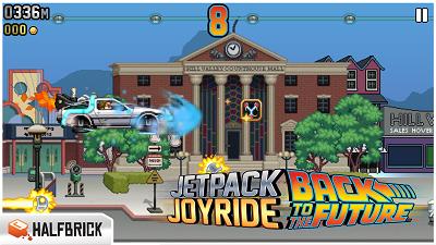 Jetpack Joyride v1.10.11 Mod Apk (Unlimited Coins+Unlocked)