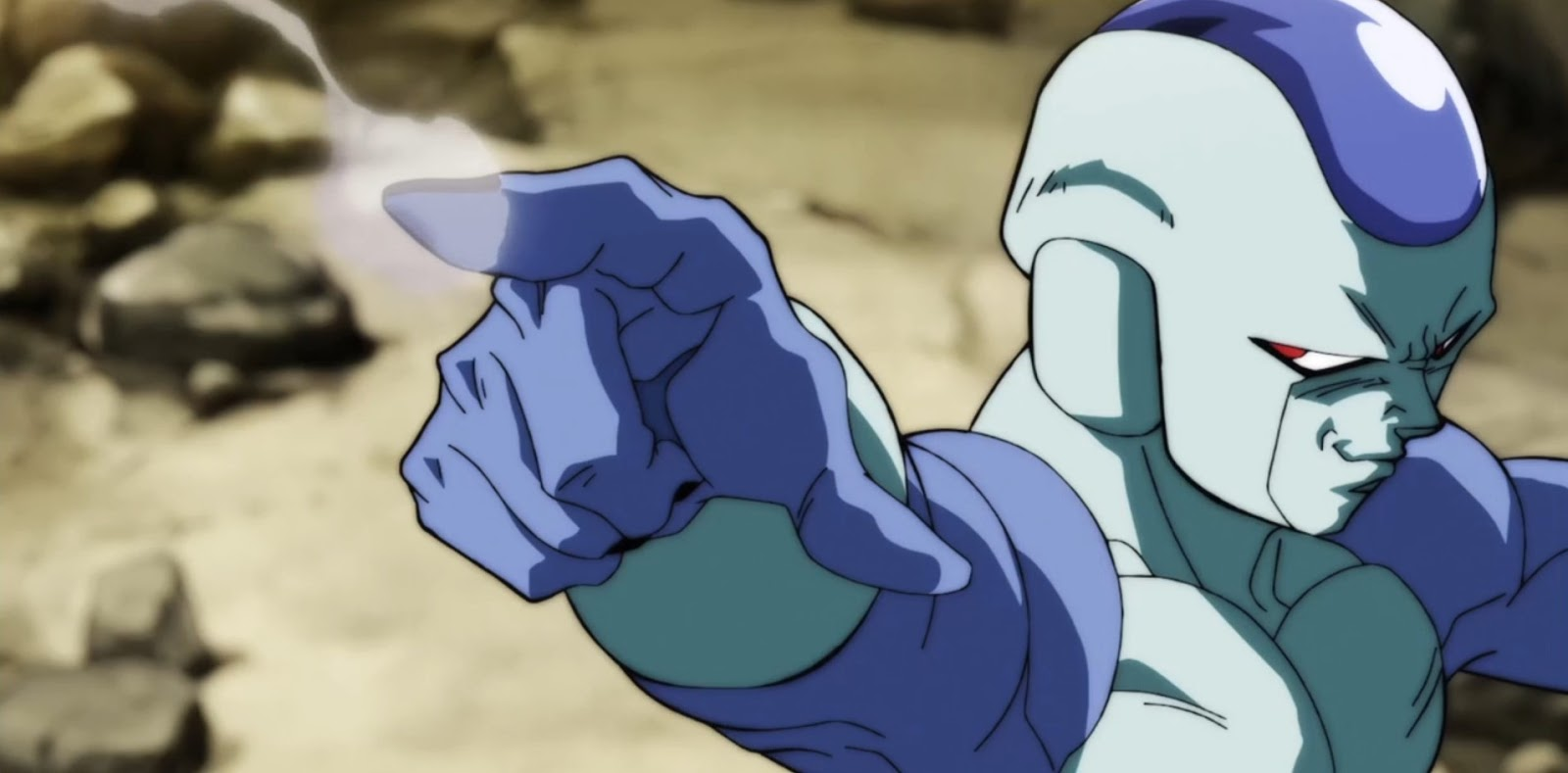 Dragon Ball Super - Episódio 107, Assistir Dragon Ball Super Episodio 107 Legendado, Download Dragon Ball Super 107 HD, 720P Dragon Ball Super Epi 107,
