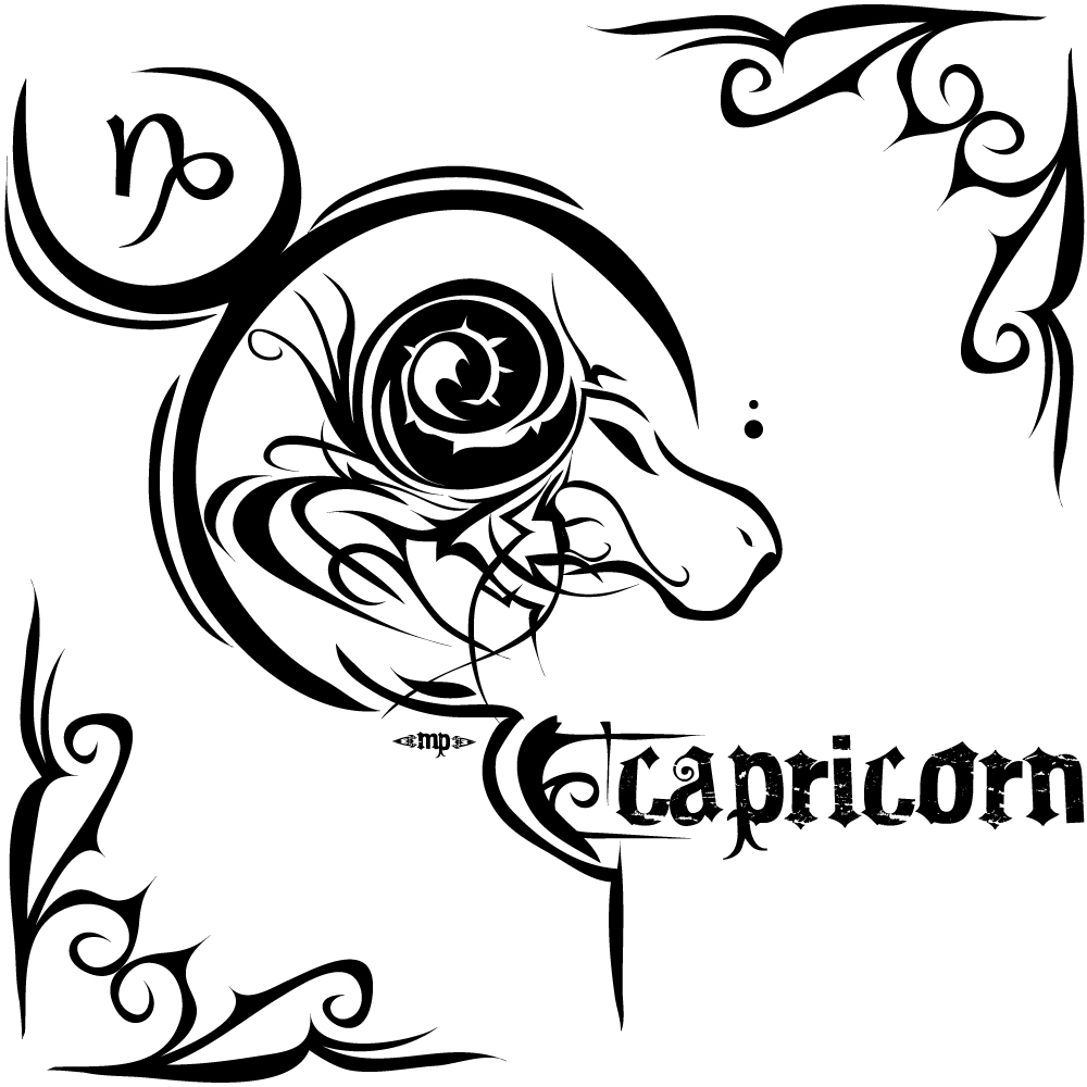 Earth Signs Taurus, Virgo and Capricorn Motivation ...