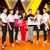 We Fitness Society ร่วมสนับสนุนการประกวดมิสไทยแลนด์เวิลด์ 2018 จัดกิจกรรมเวิร์คช็อปออกกำลังกายเข้าคอร์สฟิตเนส