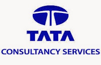 TCS Walkin Drive for 2015 passout freshers