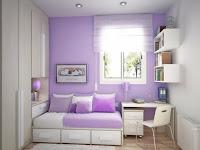 Ideen Wände Farbig Streichen