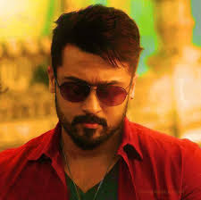 Latest Hd Surya Images Wallpapers Photos Free Download