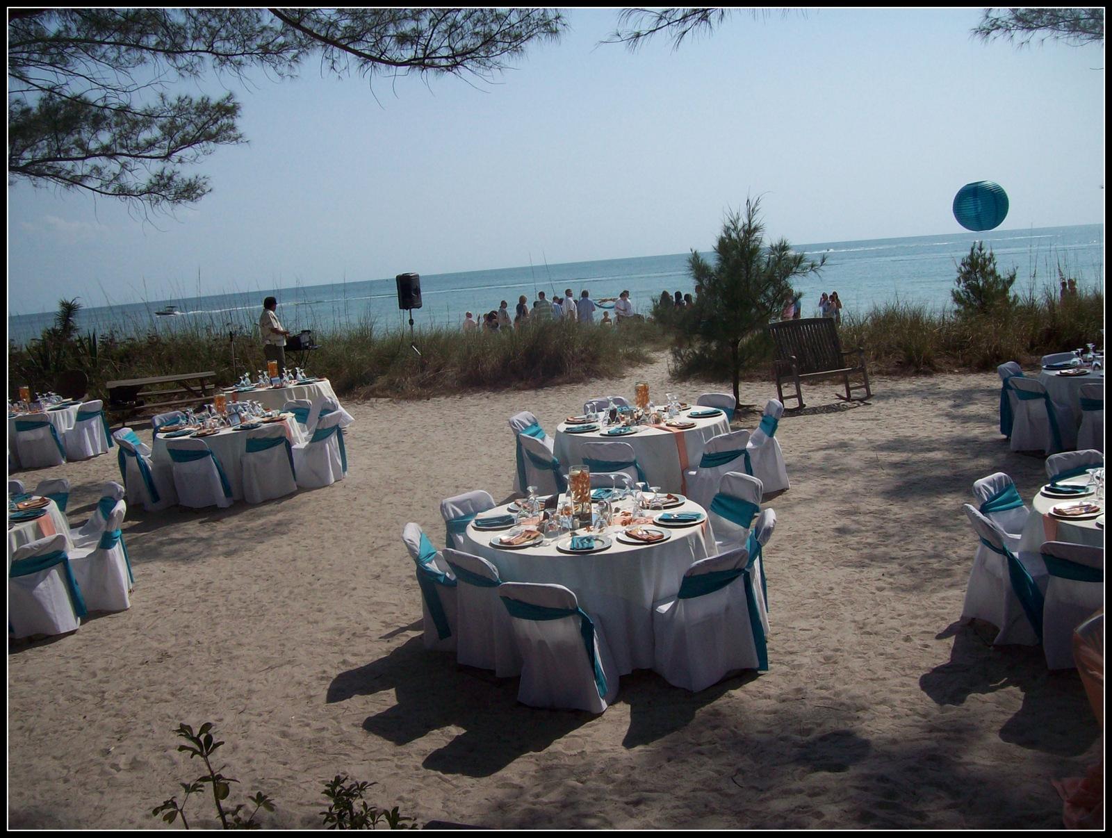 Sunset Beach House Treasure Island The Best Beaches In World