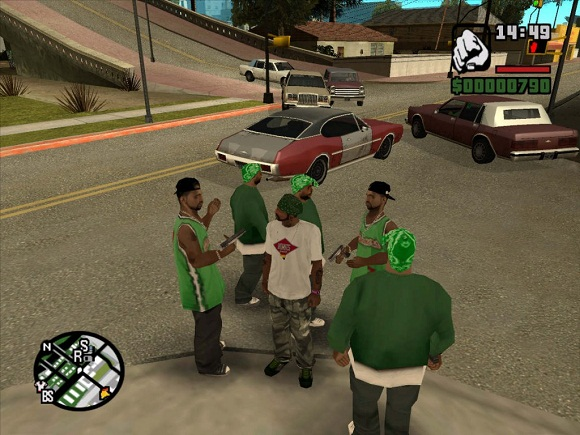 grand-theft-auto-san-andreas-pc-screenshot-www.ovagames.com-3