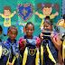 LBV apoia famílias para que seus filhos sejam motivados a frequentar a escola