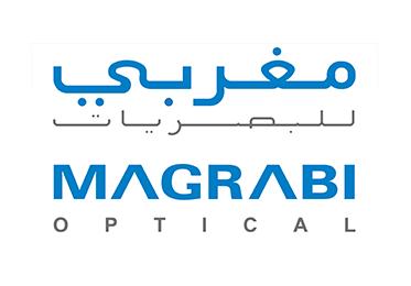 عناوين وارقام مراكز بصريات المغربى للبصريات