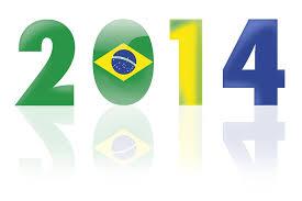 20 منتخباً شاركت فى مونديال 2014 بالبرازيل تأهلت بالفعل إلى روسيا 2018