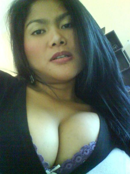 Wanita Sex 75