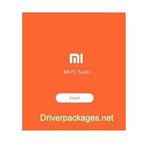 MI-PC-Suite-Latest-Version-3.2.1.3111-2017-for-Marshmallow-Download