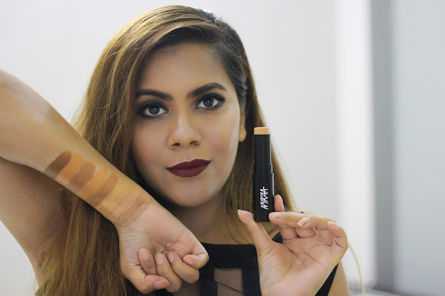 SkinGenius Foundation Sticks, Get Inked Get Winged Eyeliners, Nykaa Salon Gel Pro Nail Lacquer Collection, BlendMaster Makeup Perfecting Sponges,BlendMaster Oval Brushes,MyNykaa, NykaaBeauty,NykaaGoesMega, makeupsale, newinmakeup,newinbeauty, ovalbrushes, blengingsponge, gelnailpaints , creamfoundationsticks, makeupjunkie, delhifashionblogger,beauty , fashion,beauty and fashion,beauty blog, fashion blog , indian beauty blog,indian fashion blog, beauty and fashion blog, indian beauty and fashion blog, indian bloggers, indian beauty bloggers, indian fashion bloggers,indian bloggers online, top 10 indian bloggers, top indian bloggers,top 10 fashion bloggers, indian bloggers on blogspot,home remedies, how to
