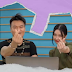Watch JYP's reaction video to Sunmi's 'pporappippam'