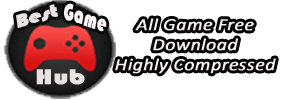 BestGameHub.CoM | Full Version Game Free Download
