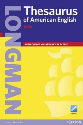 ACTIVATOR LONGMAN LANGUAGE