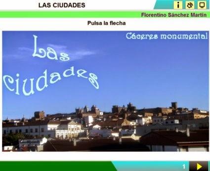 http://cplosangeles.juntaextremadura.net/web/edilim/curso_3/cmedio/la_localidad_3/la_ciudad/la_ciudad.html