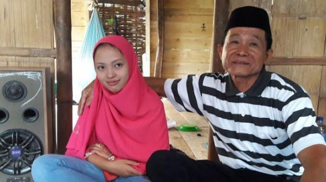 Kisah Cinta 4 Kakek Kisut Yang Berhasil Membuat Para Jomblo Merasa Ingin Mati Saja