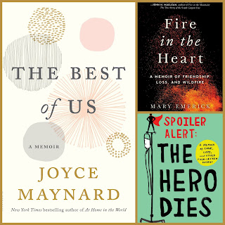 12 true stories to read in September