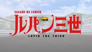 https://sadamenofansub.blogspot.com/p/lupin-iii-lupin-sta-bruciando-ancora.html