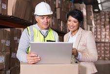 Los comercios necesitan de una Planificación de Recursos Empresariales( ERP) para lograr diversificación y control