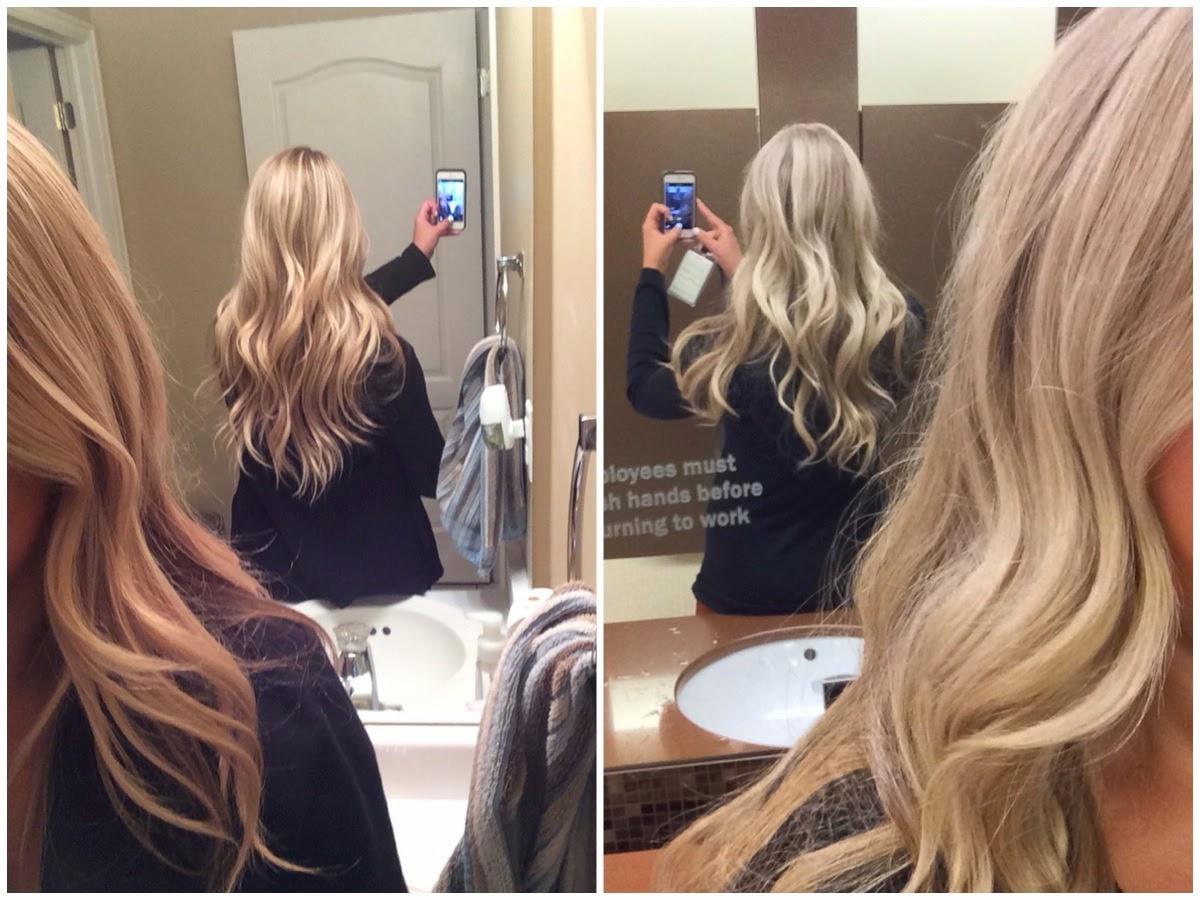 Sally Beauty Supply Hair Toner Hair Coloring
