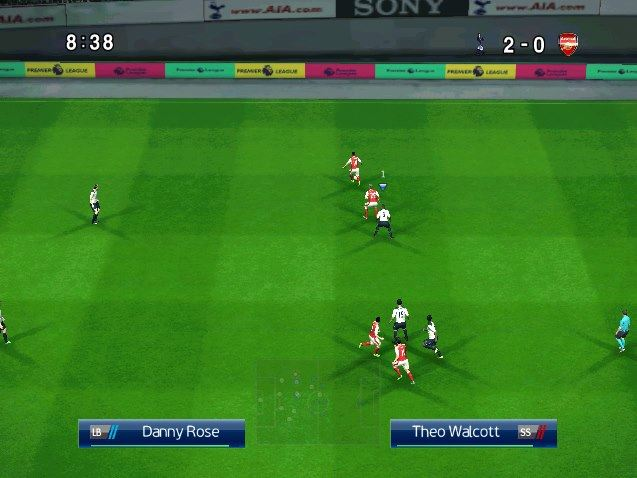 pes 2010 download for pc