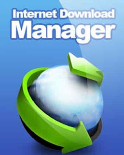 Internet Download Manager 2017 Free Download Full Version