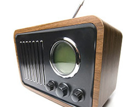 Radio – Palsuvai Thoranam