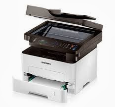 Separate toner together with drum for lower terms printing Download Driver Printer Samsung SL-M2675FN