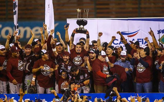 Los Tomateros de Culiacán presentaron su roster oficial para la Serie del Caribe Jalisco 2018, que arranca este viernes en Guadalajara.