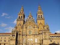 Resultado de imagen de catedral de santiago visita virtual