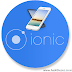 How to Install Ionic Framework on Ubuntu, Debian and LinuxMint
