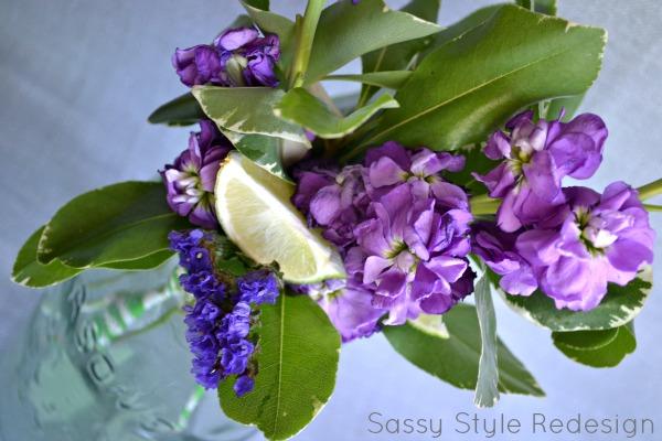 sassy style redesign.com