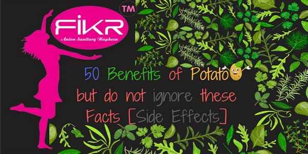 benefits-and-side-effects-of-potato