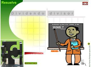 https://capitaneducacion.blogspot.com/2018/11/4-primaria-mates-divisiones.html