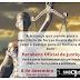 8 de dezembro: Dia da Justiça