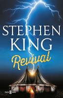 http://lecturasmaite.blogspot.com.es/2015/09/novedades-septiembre-revival-de-stephen.html