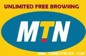 MTN NG Cheat Using HTTP Injector Settings