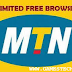 MTN NG Free Browsing Cheat 2018 Using HTTP Injector Settings