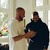 Villa Grande Bellezza .@Airbnb / Drake