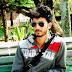AJ Jouhar~Social Medias