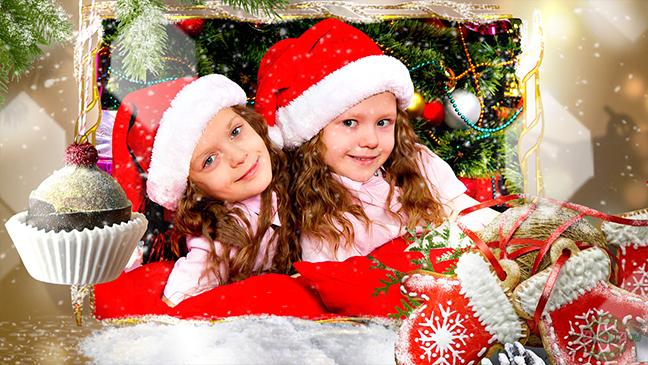christmas-parallax-pte-av-template