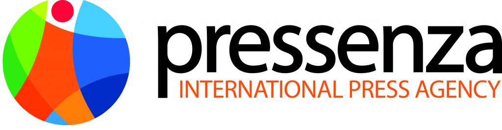 Pressenza International News Agency